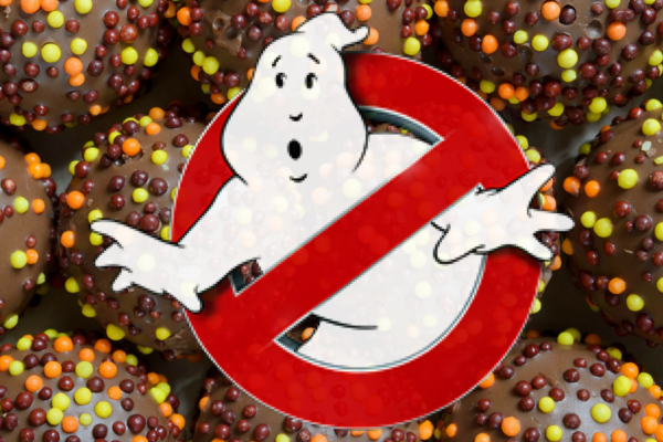 Sugary Treats Don't Stand a Ghost of a Chance This Halloween - Sky Fitness Chicago