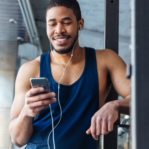 2018's Best Summer Workout Songs to Amp Up Your Performance! - Sky Fitness Chicago