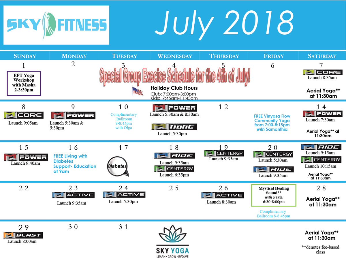 NEW-July2018-Calendar--Sky-Fitness-Chicago
